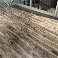 luxury vinyl tile lvt vinyl plank flooring in san go