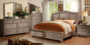 drexel bedroom set. bedroom furniture set up drexel