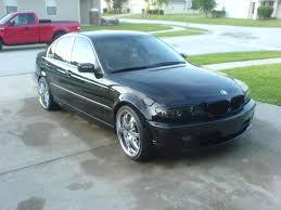 Coupe Series 2002 bmw 325i mpg : 2002 BMW 3 Series Photos, Specs, News - Radka Car`s Blog