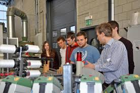 Image result for textile engineering