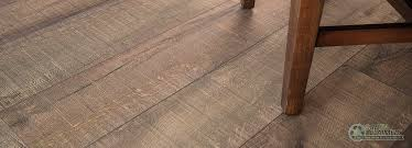 chic bamboo cork flooring faux wood flooring driftwood inspired cork greenclaimed