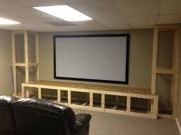 home theater seating design. home theater furniture seating design s