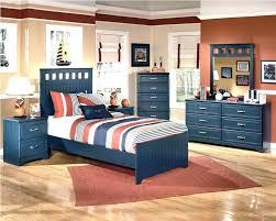 Toddler Bedroom Sets For Boys Full Size Of Cream Furniture Girl Kids ...