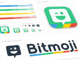 Image result for design bitmoji
