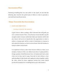 my new neighbourhood essay international law essays short essay on my neighbour important
