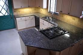 colorado springs granite countertops 2