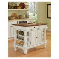 Furniture Kitchen Storage Kitchen Storage Cabinets Pictures A90s 310