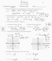 writing equations in slope intercept form from graph worksheet lovely standard form to slope intercept form worksheet mathworksheets4kids