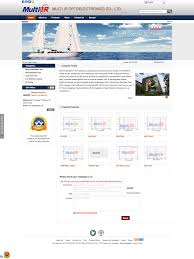 Website Filter Design Examples Web Design Example A Page On Mirhz Com Crayon