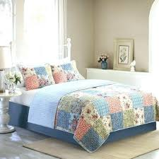 better homes and garden bedding. Wonderful Better Better Homes And Gardens Bedding Sets To Garden E
