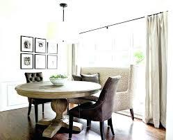 breakfast banquette furniture. Corner Dining Banquette Sets Furniture With Storage Wood Breakfast C