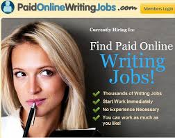 dissertation writing jobs com guides for both beginning readers and dissertation writing jobs older readers who struggle also all our college research papers are 100 authentic