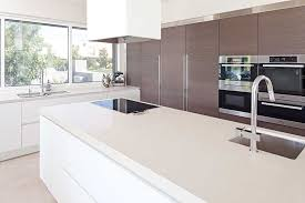 Innovative Kitchen Design Enchanting Do It Yourself OpenPlan Kitchen Design Ideas Australian