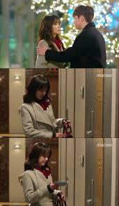 217 best happy ending again images on pinterest happy endings Wedding Korean Drama Episode 7 added episode 7 captures for the korean drama 'one more happy ending' Good Drama Korean Drama Episode
