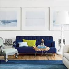 best navy blue paint colorLiving Room  Living Room Color Schemes Blue Couch The Best Living