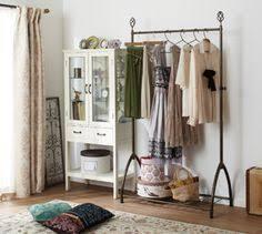 clothes rack ideas. Plain Ideas I Need Storage For My Clothes Clothes Rack Ideas And Clothes Rack Ideas T
