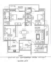 glamorous residential house design plans ideas best inspiration