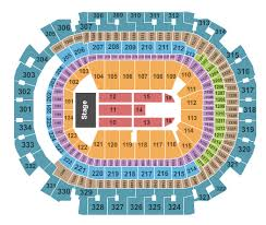 Buy Aventura Tickets Seating Charts For Events Ticketsmarter