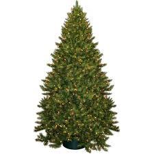 65 Foot Christmas Tree  Christmas Decor6 Foot Christmas Tree With Lights