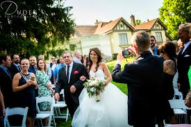 rebecca ryan windermere manor wedding london ontario wedding photographers windermere manor wedding london ontario wedding venues photography