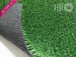 ad details artificial turf