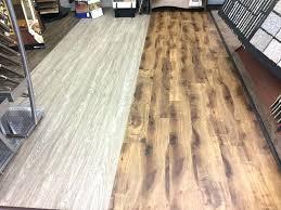 perfect flooring with regard to floor aqua made from color cedar company lock vinyl reviews plain for carpet review