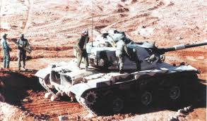 صور الجيش المغربي جديدة نوعا ما  - صفحة 48 Images?q=tbn:ANd9GcQmSyoSmbYT-PblI9EBoPEoWBTHFm83Il1unlcBuI_Zsc9QDoROEA