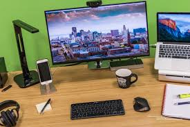 home office technology. Sponsored Links By Taboola Home Office Technology (