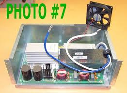 rv converter charger replacement parallax magnetekphoto7 jpg