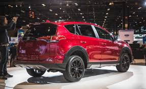2018 toyota rav4 limited. delighful toyota 2018 toyota rav4 adventure to toyota rav4 limited t