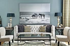 Modern Fashion Home Interior - Home fashion interiors