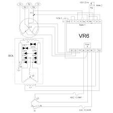 cat vr6 wiring diagram cat wiring diagrams description description vr6 voltage regulator wiring diagram vr6 printable wiring