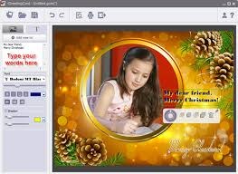 birthday cards making online how to make greeting cards online online greeting card making make