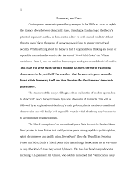 essay on honesty usf application essay university of south florida  honesty is the best policy essay essay honesty is the best policy