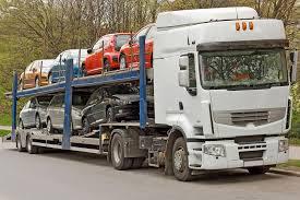 Отчет по практике в транспортной компании экономика Автопарк компании состоит отчет по практике в транспортной компании экономика более чем из 10 еврофур готовых осуществлять транспортные перевозки в любой