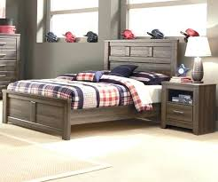baseball bed frame full bedroom sets bedroom furniture sets baseball bat bed frame cafe kid furniture baseball bed