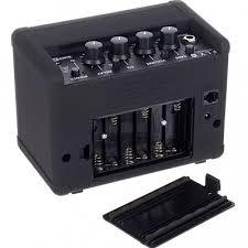<b>Blackstar</b> FLY3 BLUETOOTH купить по выгодной цене, <b>мини</b> ...