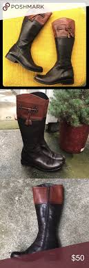 Manas Design Shoes Italy Manas Design Italian Boots Size 37 Recently Bought These On
