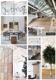 interior designers office. Beautiful Designers Interior Design  Office Primalbase Amsterdam In Designers H