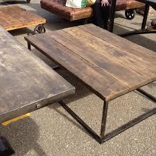 industrial coffee table diy pipe on diy rustic industrial pipe coffee table pipes
