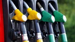 Unterschiede Benzin und Diesel: Alle Infos im Überblick - CHIP