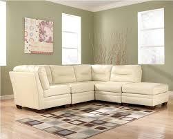 furniture raleigh nc furniture s service used furniture raleigh nc