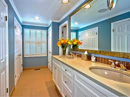 Bathroom Remodel Contractors Seattle Bathroom Remodeling Ideas Stunning Seattle Bathroom Remodeling Interior