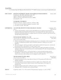 Grad School Resume Sample Best Academic Resume Template For Grad School Resume Template For