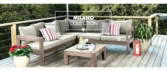 rona canada patio furniture charming outdoor patio furniture of rona