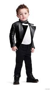 tom ford biker jacket in rubbed plonge 4 470