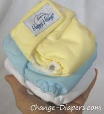 8 Best Preemie Cloth Diapers Images Cloth Diapers Newborn