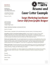 The Best Cover Letters Extraordinary Job Cover Letter Marketing