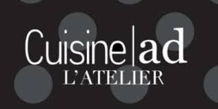 Cours Cuisine Paris Ateliers Pâtisserie Teambuilding Paris