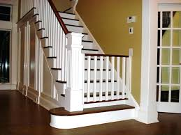 Stair Baby Gate Banister Baby Gate Canada – cotentrewriter.info